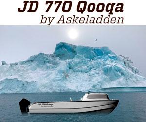 JD 770 Qooqa