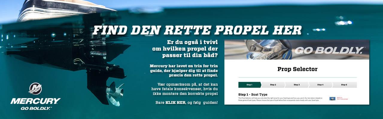 villaer til salg i frederikshavn escort silkeborg