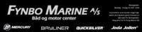 Fynbo Marine