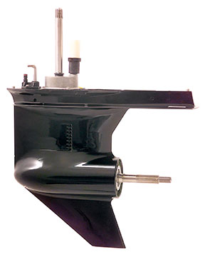 mercurymarine.productcatalogue.product.show.sampleimage