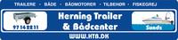 Herning Trailer- & Bådcenter