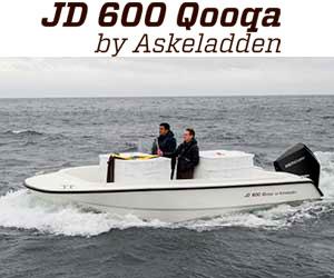JD 600 Qooqa