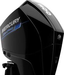 Mercury SeaPro 200-300hk