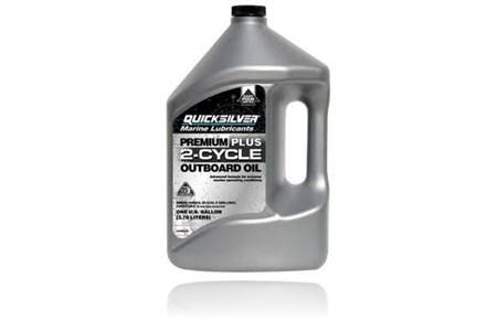 Premium Plus TCW3 olie