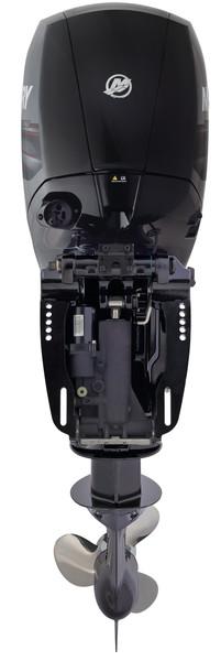Mercury F 150 XL EFI