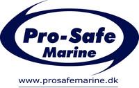 Pro-Safe A/S